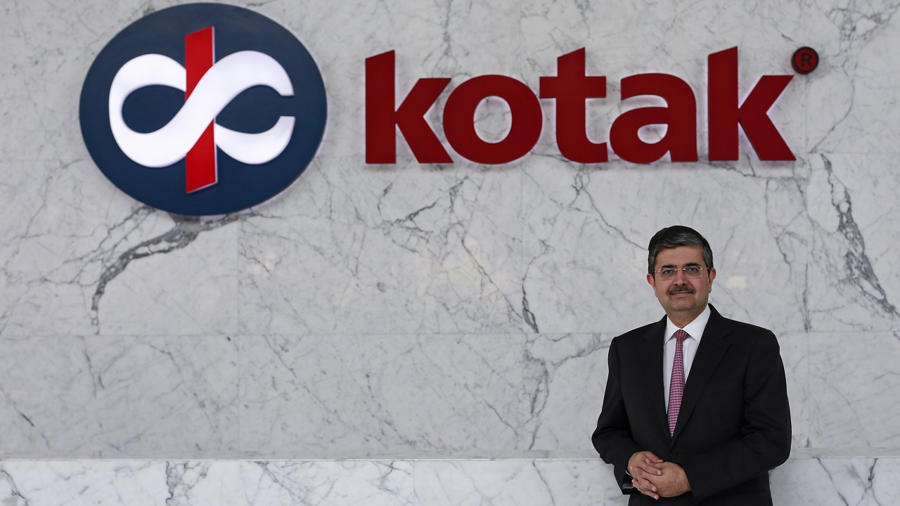 Uday Kotak, Founder and Chairman of Kotak Mahindra Bank: USD 10.7 billion | Kotak started the finance firm in 1985 before turning it into a bank in 2003. The bank is currently one of India's top four private banks. (Image: Reuters)