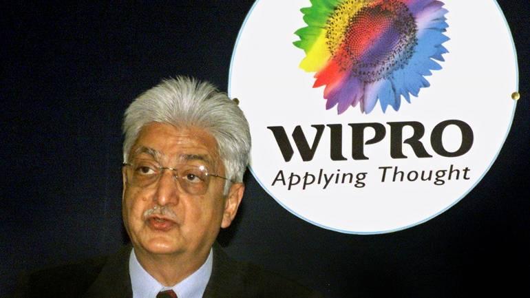 Category: Lifetime Achievement Award for the Year   Winner: Azim Premji, Chairman, Wipro Limited (Image: Moneycontrol)