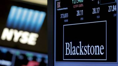Blackstone leading race for Kirloskar Oil Engines acquisition