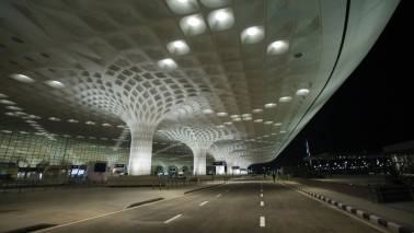 Maharashtra to pay Rs 82 cr to AAI for Kolhapur airport expansion