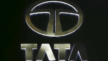 Tata Group stocks rally 1-5% after NCLT rules in Tata Sons' favour in Cyrus Mistry case