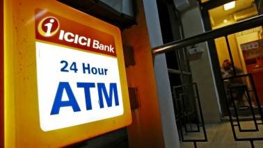 ATMs in some states still out of cash; 80% working now