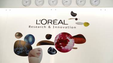 A look at L'Oreal India's first Indian chief Amit Jain's career