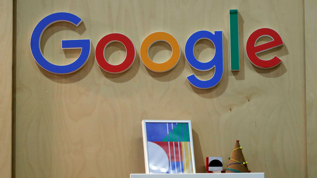2. Google | Brand Value: $155.5 billion | YoY change in value: 10 percent (Image: Reuters)