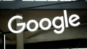 App development to get a boost as Google App Maker now open to public