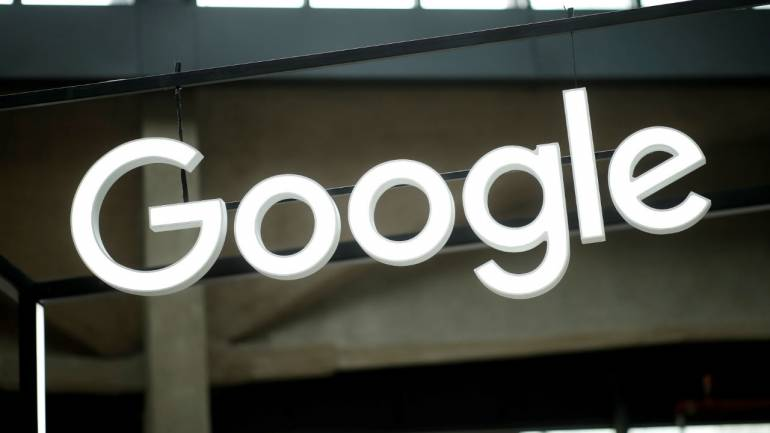 Google Twitter Told To Share Info About Data Sharing Agreement With