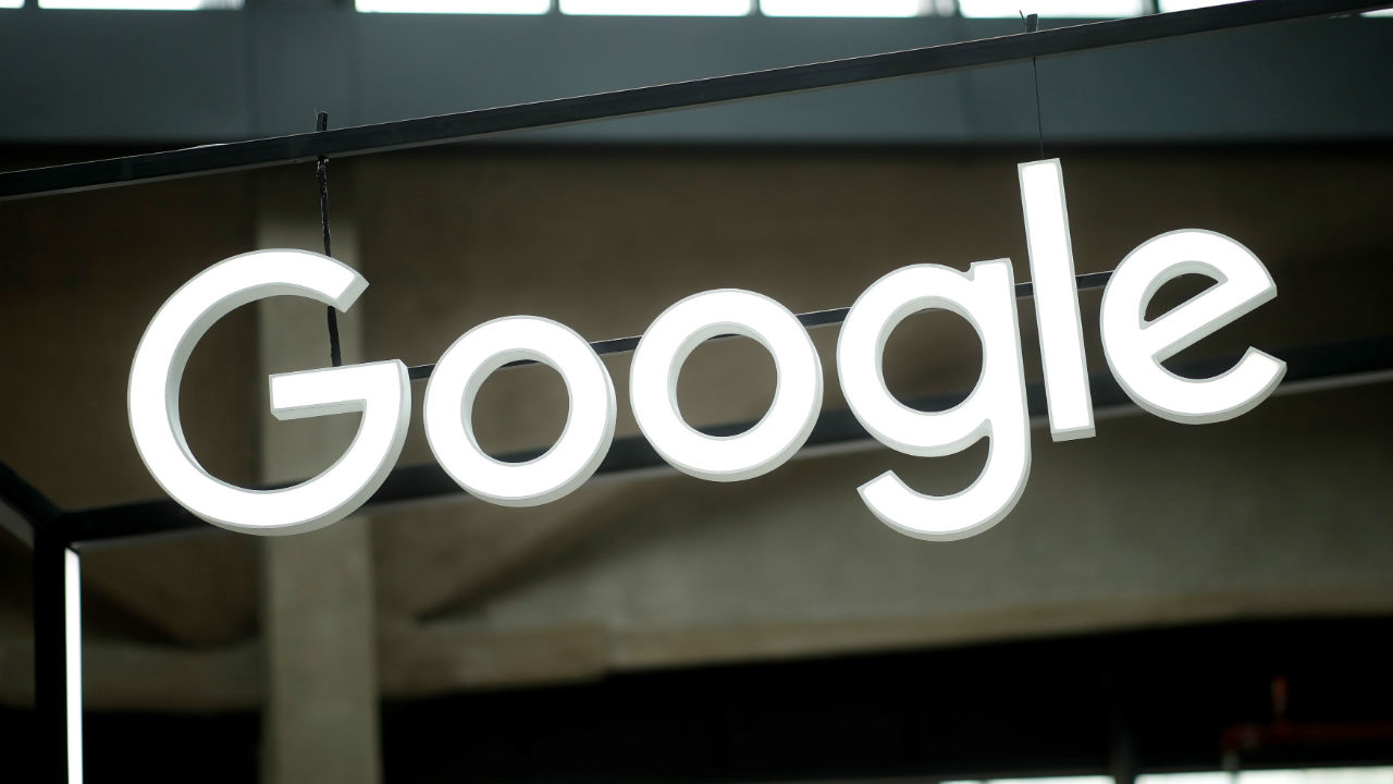 Answer: Google Primer (Image: Reuters)