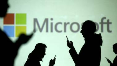 Microsoft partners with InMobi to expand mobile advertising space
