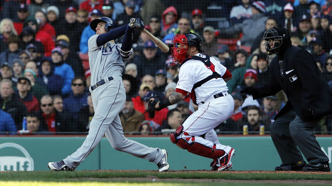 Major League Baseball: USD 12.4 billion | A trio of Fox, ESPN and TBS have an eight-year deal running from 2014-2022. They are together paying USD 1.3 billion per year. (Image: Reuters)