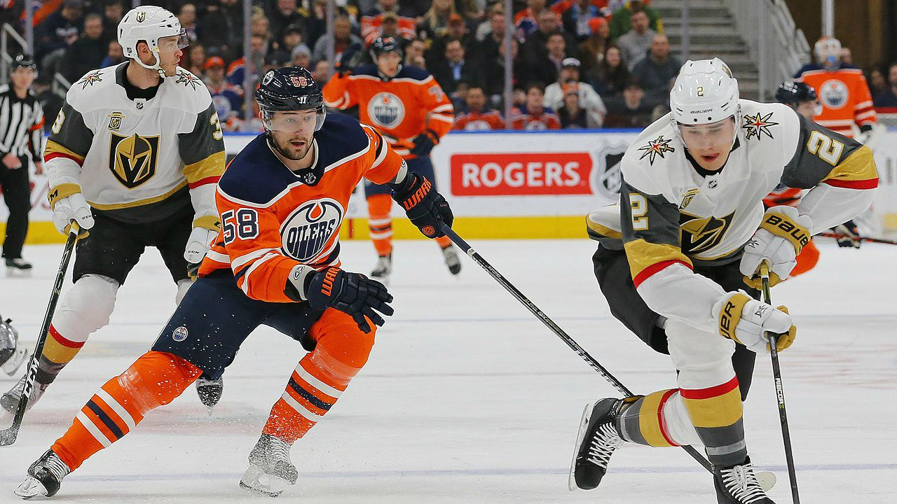 National Hockey League: USD 5.2 billion | Canada's Rogers Sportsnet owns rights for the Hockey League featuring teams from the United States and Canada. The rights are worth USD 454 million per year. It owns the rights from 2013 to 2024. (Image: Reuters)