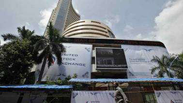 Podcast | TCS makes history but momentum fizzles out on D-Street; Nifty below 10600