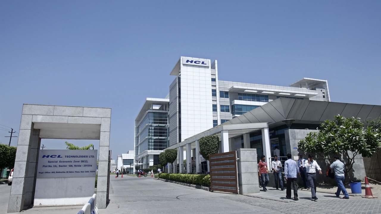 HCL Technologies | Brokerage: Karvy Stock Broking | Rating: Buy | Target: Rs 1,167 | Upside: 24 percent