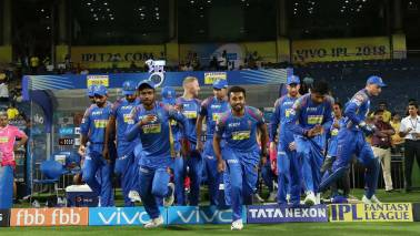 RR vs MI IPL 2018 Match Report: Gowtham takes Royals across the line as Archer marks debut with Man of the Match performance