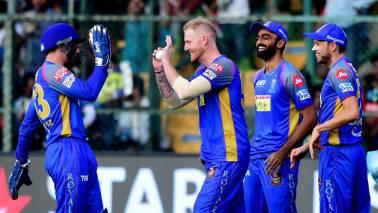Chennai Super Kings, Rajasthan Royals look to get back to winning ways