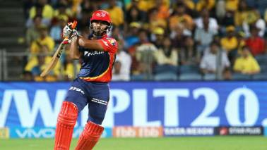 5 uncapped Indians who impressed the most in IPL 2018