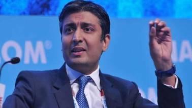 Wipro splits Rishad Premji's role among three executives
