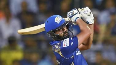 IPL 2019: Sanga, Styris back Rohit to open for Mumbai Indians