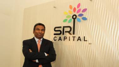 Treat private equity on par with public equity