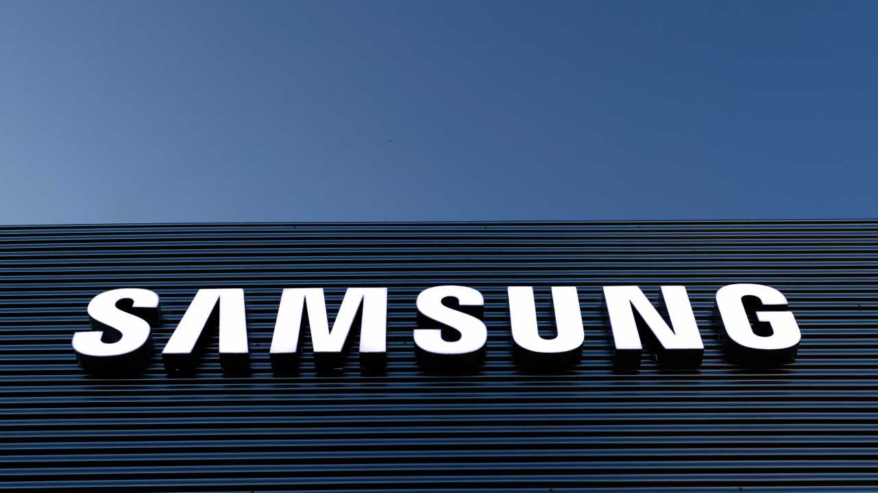 6. Samsung | Brand Value: $59.9 billion | YoY change in value: 6 percent (Image: Reuters)