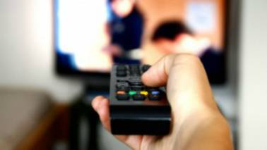 Cable operators offer 50 extra channels for current NCF as festive discount: Report