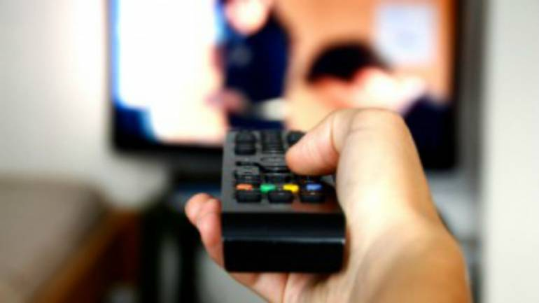 Your Tv Bill May Rise By 25 After Trais New Tariff Regime Crisil