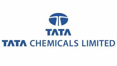 Tata Chemicals Q1 net up 14% at Rs 269.61 crore