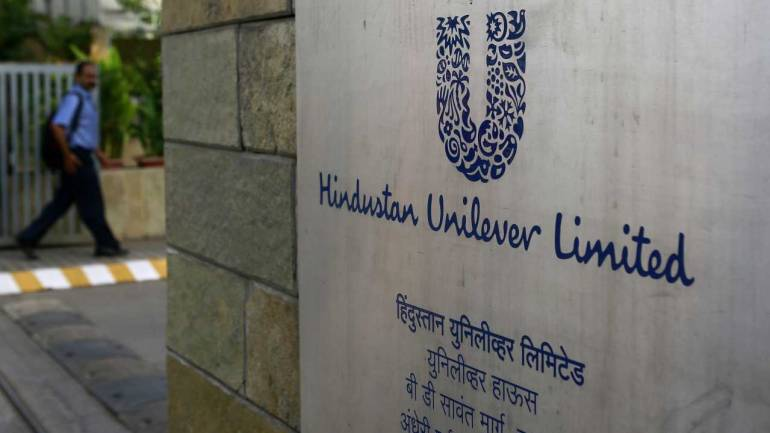 Hindustan Unilever Limited- Based in Mumbai, HUL is a consumer goods company employing over 16,000 people. (Reuters)