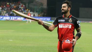 KXIP vs RCB IPL 2018 Match Report: Kings XI humbled by Royal Challengers