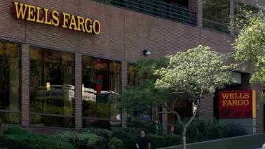 US fines Wells Fargo USD 1 bn for mortgage, auto loan violations
