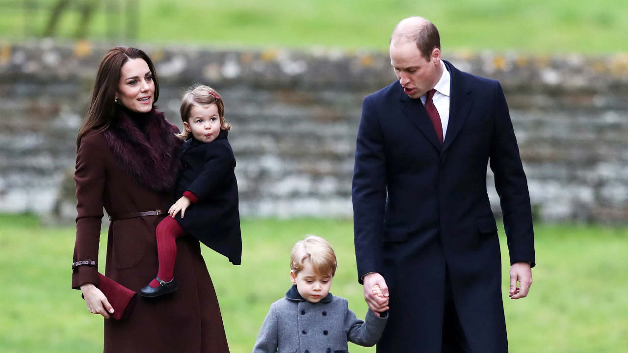 The Duke and Duchess of Cambridge | Kate Middleton first met Prince William at St Andrews University in Scotland in 2001. Her father is a pilot and mother an air stewardess, who later set up a mail order business. The couple married on April 29, 2011, with Kate being the first commoner to marry into the British royal family in such close proximity in more than 350 years. (Image: Reuters)