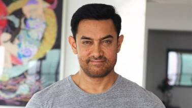China hails moves to appoint Aamir Khan as brand Ambassador to promote trade