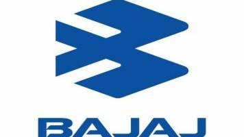 Bajaj Auto Q4 PAT seen up 38.7% YoY to Rs. 1,195.6 cr: KR Choksey