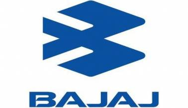 Bajaj Auto Q1 PAT seen up 34.8% YoY to Rs. 1,245.2 cr: Kotak