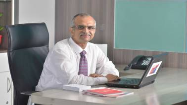 Equity returns to be muted in 2018 versus last year: Exide Life Insurance