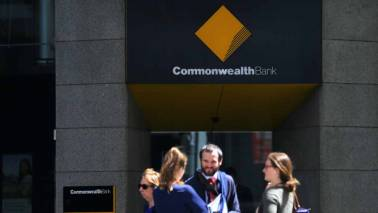 Largest Australian bank admits to charging dead customers for financial advice