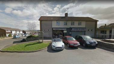 Indian restaurant in UK fails hygiene check as staff were away on a hygiene course
