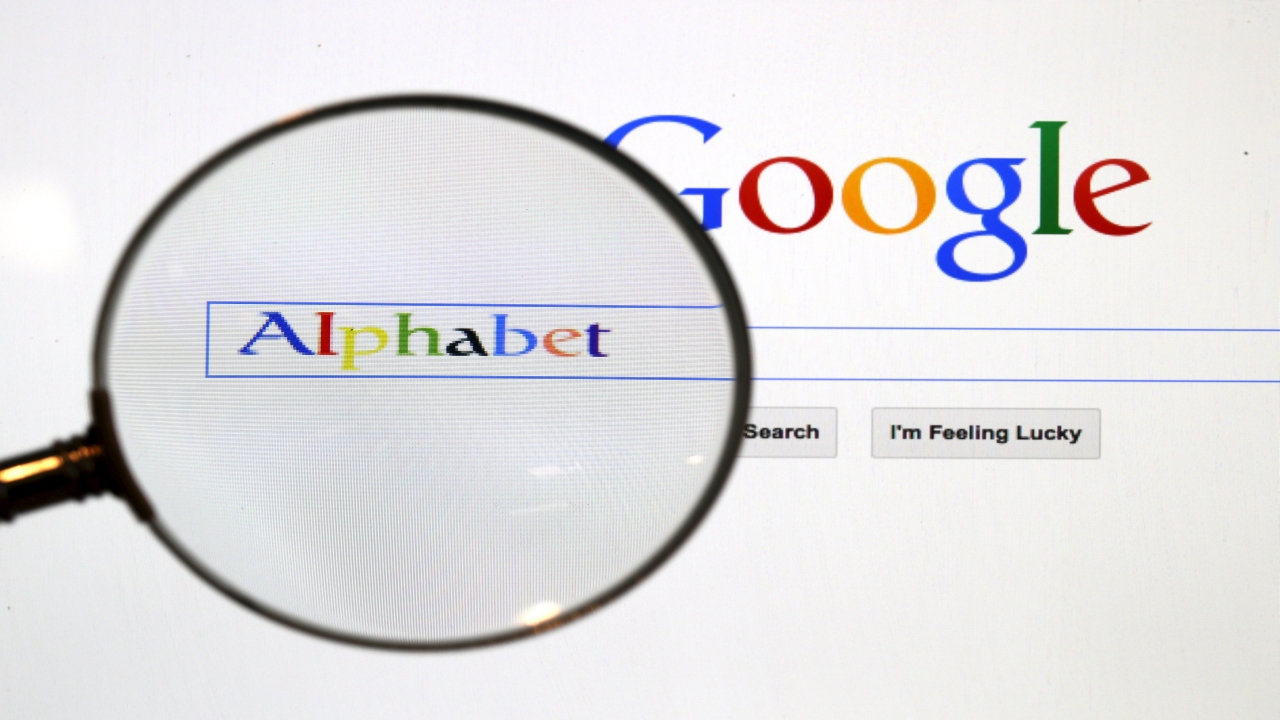 Google Search | About 66,365 queries are placed on Google search each second. (Image: Reuters)