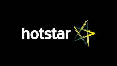 Streaming firm Hotstar sees blended revenues as winning strategy