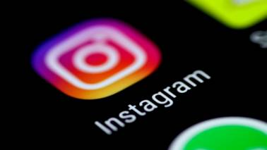 Instagram expands into long videos