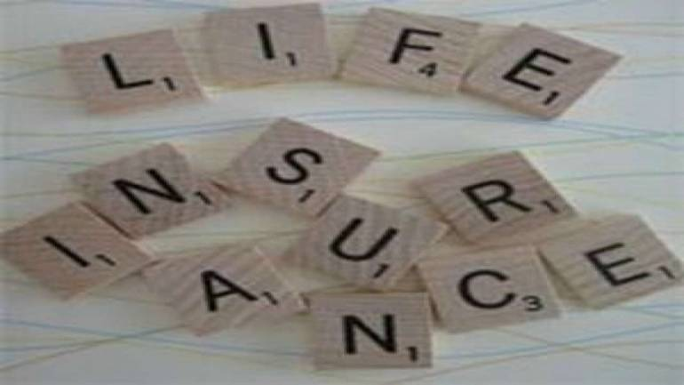 Icici Prudential Or Hdfc Standard Which Life Insurance Stock Offers