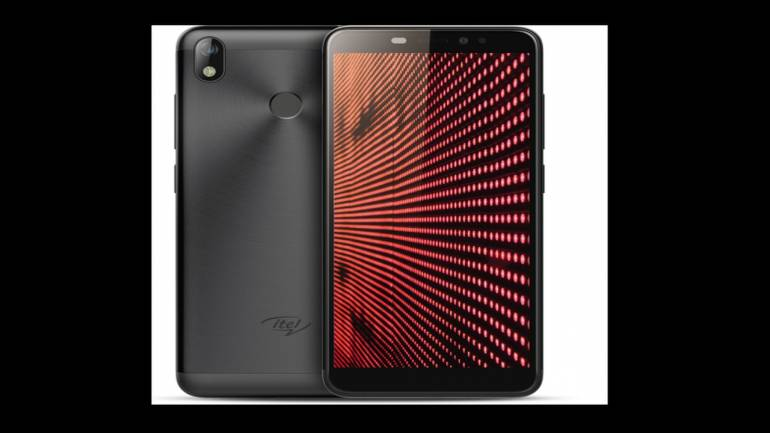 itel S42 review: Budget smartphone with big screen, a worthy buy