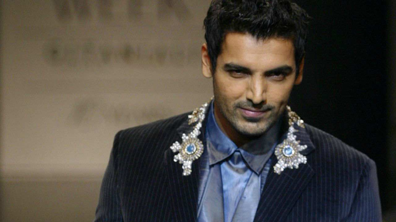 John Abraham | The 'Force' actor was already one of the most recognizable faces in the modelling industry before appearing on the silver screen. His big break was when he won the Gladrags Manhunt competition in March of 1999. Later he got abundent modelling projects in India as well as abroad. His networth is reported to be $25 million. (Image: Reuters)