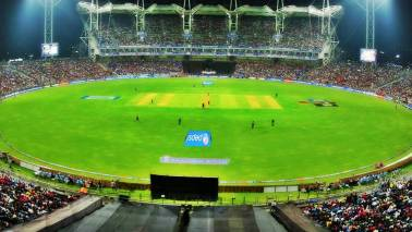 Watching IPL? Here are 10 financial planning lessons from T20 cricket
