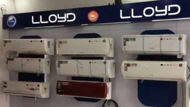 Lloyd to open 30 retail showrooms in Uttar Pradesh by 2020