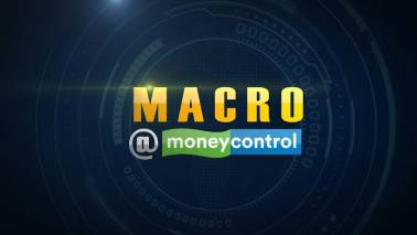 Macro@Moneycontrol: Oil on the boil - Know how crude prices affect you and the Indian economy
