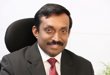 Will bring 1-2 big product innovations each year to Indian market: CGCEL CEO