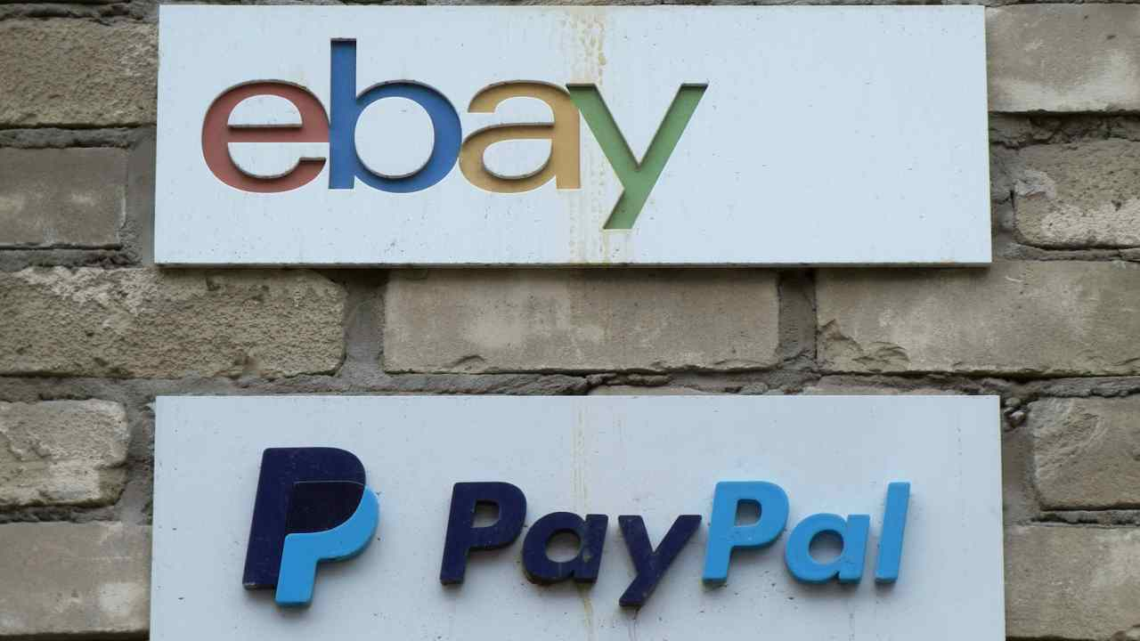 eBay- PayPal | $1.5 billion | In 2002, the online marketplace firm bought the 4-year-old startup in which Elon Musk was also associated. The deal was finalised soon after the company's IPO and it was delisted from exchanges. Incidentally, in 2015, after a split, when PayPal hit the stock market as a standalone company again, it was worth a whopping $51 billion. (Reuters)
