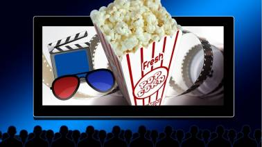 Hyderabad multiplexes to sell food at MRP