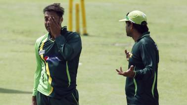 After Shahid Afridi, Shoaib Akhtar courts controversy with his Kashmir remark