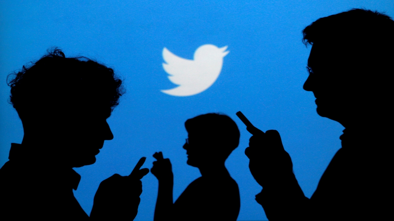 World leaders often have a huge following on Twitter. A study called 'Twiplomacy' by Burson Cohn and Wolfe (BCW) has ranked world leaders according to the number of Twitter followers. (Image: Reuters)